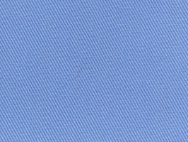 Jasno niebieski